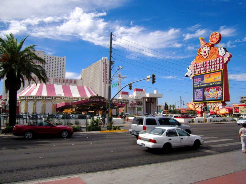 Фото казино світу електронні казино онлайн