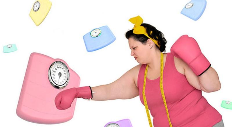 Простые Способы Сбросить Лишний Вес. Как похудеть за неделю в домашних условиях