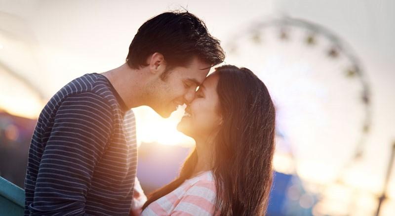 Как надо выглядить при первом сексе