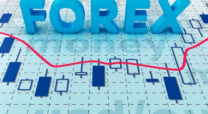 Акции Forex компаний — Oplace