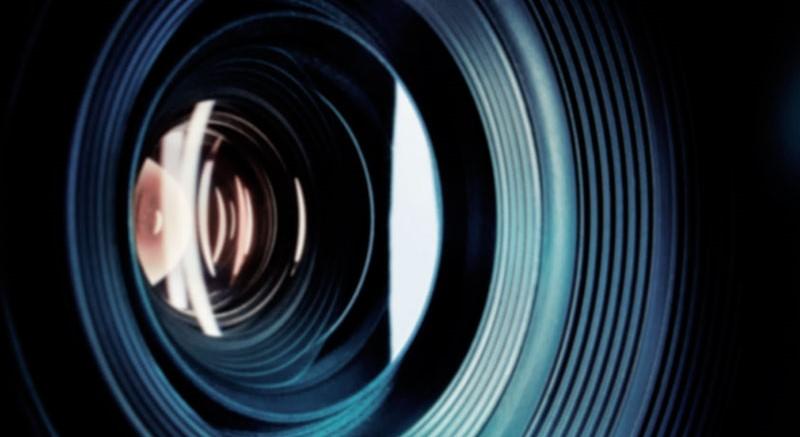 камера со спутника онлайн в реальном времени